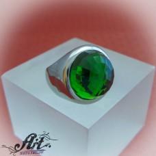 Стоманен пръстен  RS-035