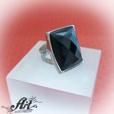 Стоманен пръстен  RS-038