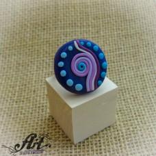 Дамски пръстен RM-009