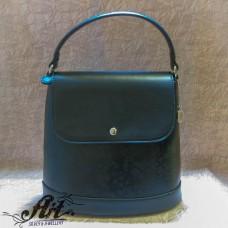 Дамска чанта от еко кожа  L-015
